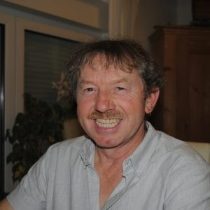 Franz Selder